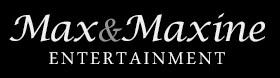 Max & Maxine Entertainment | Montreal Magician